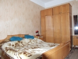 2-комнатный номер, Санаторий «Кристалл»