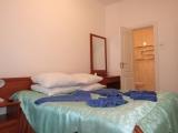 2-комнатный номер улучшенный, Санаторий «Кристалл»