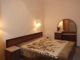 2-комнатный номер улучшенный, Санаторий «Алмаз»