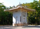 Meet the Crimea - 9-Day / 8-Night Tour - 2011 | Tours to Crimea ...